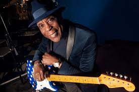 Buddy Guy Net Worth, Income, Salary, Earnings, Biography, How much money make?