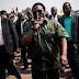 Incursions récurrentes de l'armée rwandaise en RDC : Joseph Kabila tranche