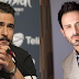 Grécia: Elias Kozas e Konstantinos Christoforou submeteram temas para o Festival Eurovisão 2022