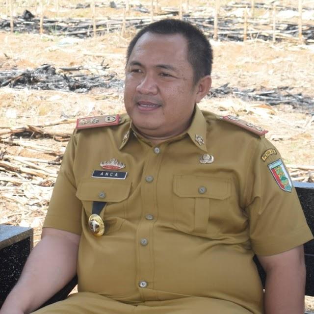 SPJ Belum di Selesaikan, Pencairan Dana Bos Ditunda
