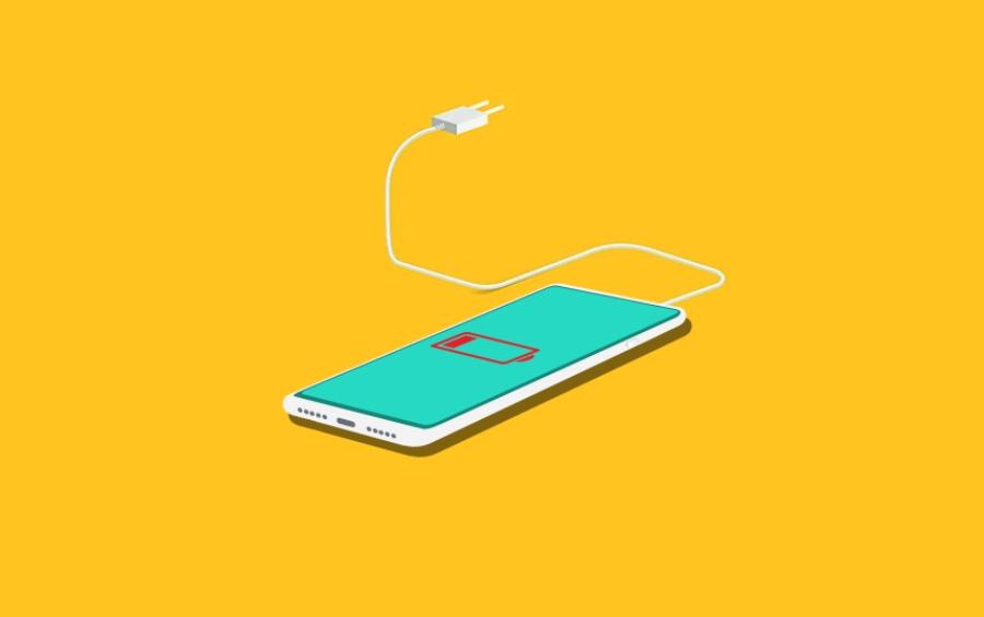 Tutorial Menghidupkan Hp Xiaomi Yang Mati Total dan Tidak Bisa Dicas