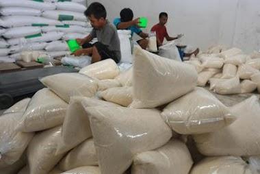 Distributor Gula Pasir Surabaya Tanpa Ribet dan Efisien