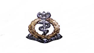 CMH Combined Military Hospital Mardan Jobs 2021 in Pakistan