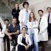 SONY CHANNEL está de estreno con su nueva serie DOC