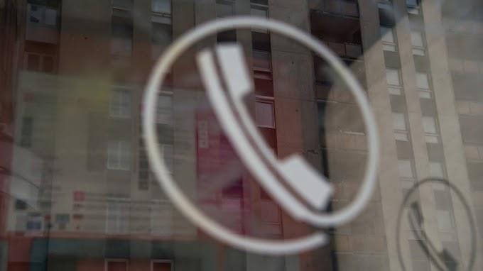 Tizennyolcezerszer kereste telefonon volt barátnőjét a budapesti férfi