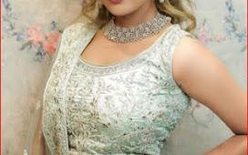 Aisha Kashyap Biography in Hindi   आईशा कश्यप की जीवनी