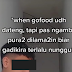 Viral Customer Sengaja Lama-lamain Ambil Makanan saat Ojol Tiba, Alasannya Ngeselin