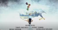 Link Streaming Nonton Drama Turki Cucok Episode 1 Sampai 18 Subtitle Indonesia Sub Indo Full Movie