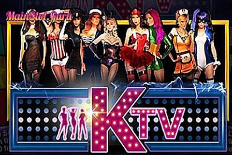 Main Gratis Slot KTV (Pragmatic Play) | 96.13% Slot RTP