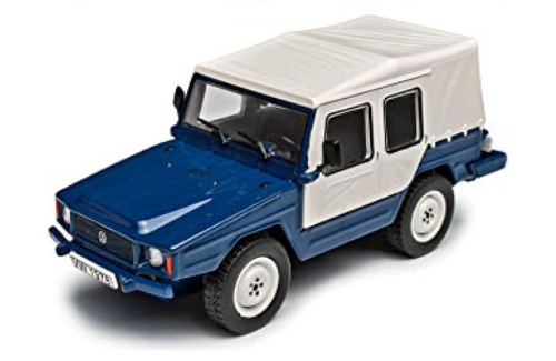 volkswagen iltis 1978 deagostini, volkswagen iltis 1978 1:43, volkswagen iltis 1978, volkswagen offizielle modell sammlung, vw offizielle modell sammlung