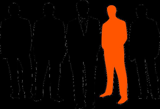 Konsekuensi Adanya Stratifikasi dan Diferensiasi Sosial