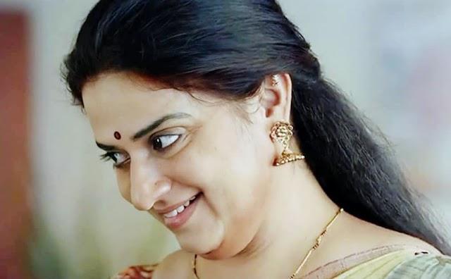 Pavitra Lokesh Recent HD Photos丨Tamil Actress HD Photos