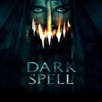 Dark Spell (2021) Hindi Dubbed Full Movie Watch Online Movies
