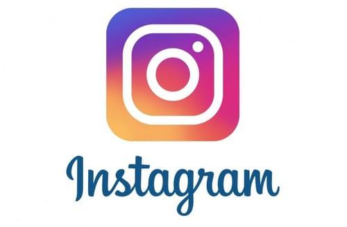 Instagram urges teens to take a break