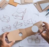 Pengertian Prototype, Tujuan, Jenis, Metode, Contoh, dan Manfaatnya