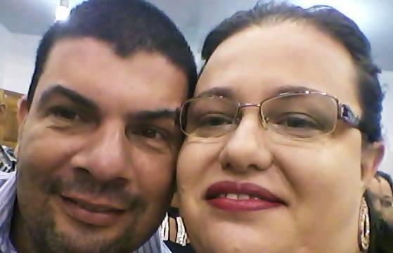 Elaine Gaspareto & Erdilan