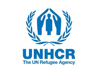 Driver Job at UNHCR 2021 | UNHCR Tanzania Job Opportunities