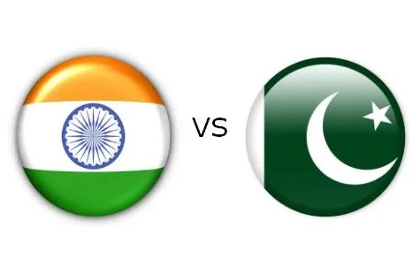 T20 world cup 2021, Why toss will be important in India vs Pakistan match