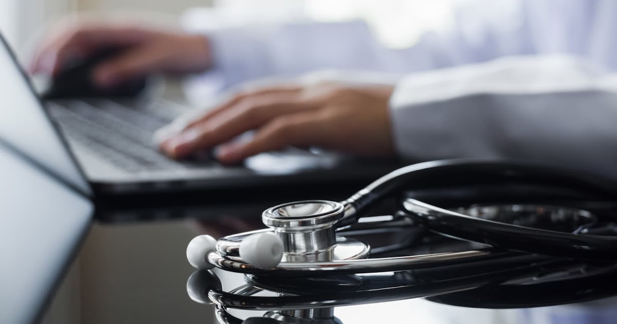 Virtual care is here to stay but correct 'dose' must be determined: Dr sunny handa brampton