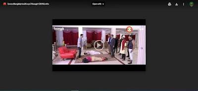 .বসগিরি. বাংলা ফুল মুভি    .BossGiri. Full HD Movie Watch