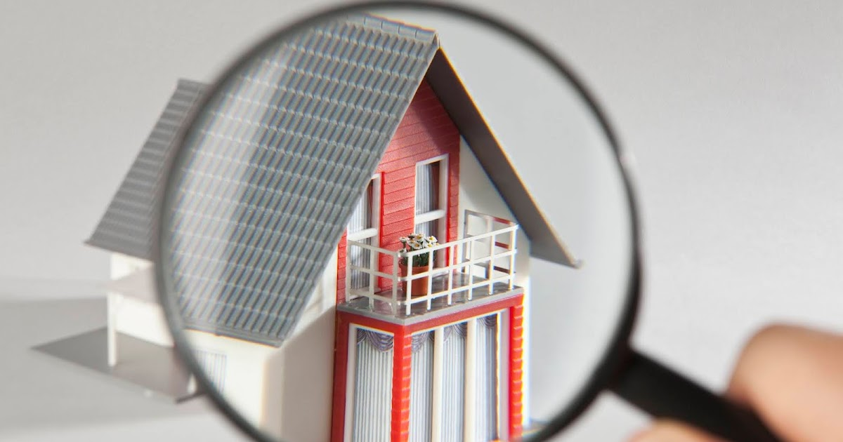 The Benefits of Home Inspection Software