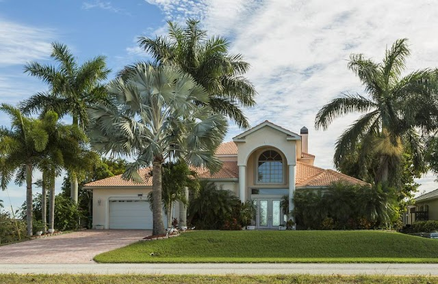 The Best Home Warranty Companies in Florida