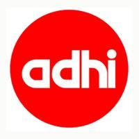 Lowongan Kerja D3/S1 PT Adhi Commuter Oktober 2021