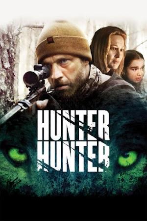 Hunter Hunter 2020 WEB-DL 1080p Latino Descargar
