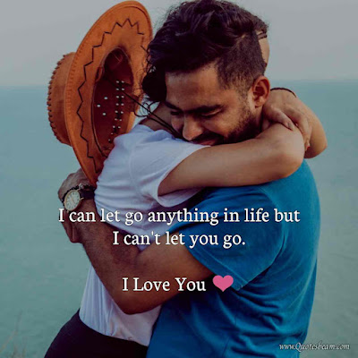 Propose Day Quotes for wife
