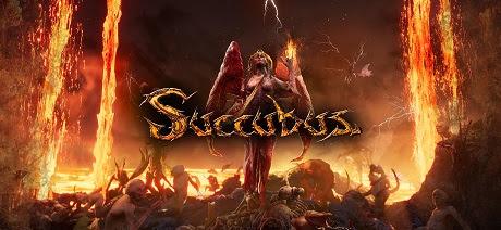 Succubus-GOG