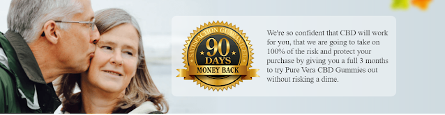 Money-back and Refund policy