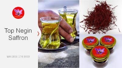 jual-saffron-super-negin-di-bekasi