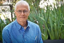 Paul Hawken Net Worth, Income, Salary, Earnings, Biography, How much money make?