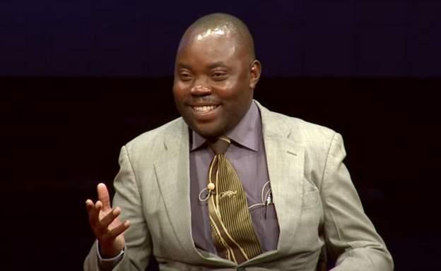 Ex-Malawi MP shoots himself dead in parliament
