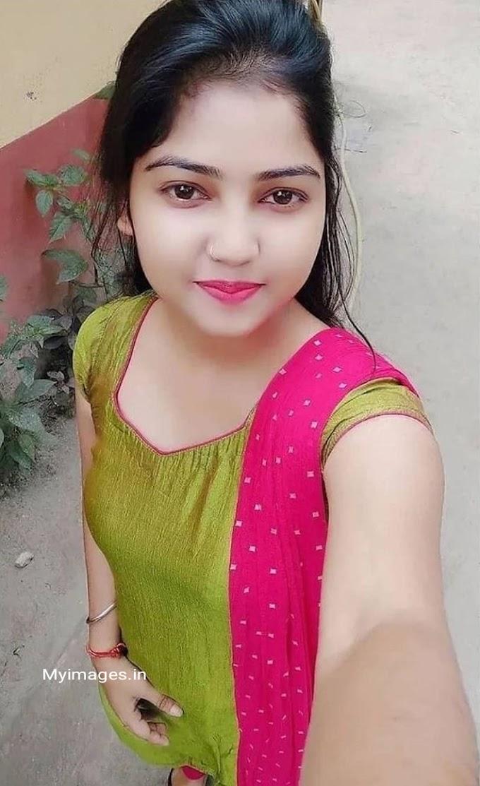 indian beautiful 16 year girl pics