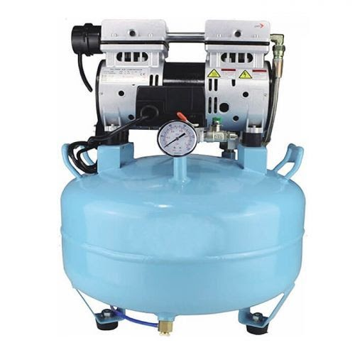 Dental Compressor continues to be one of the most critical medical devices for the operation of pneumatic drills and hammers