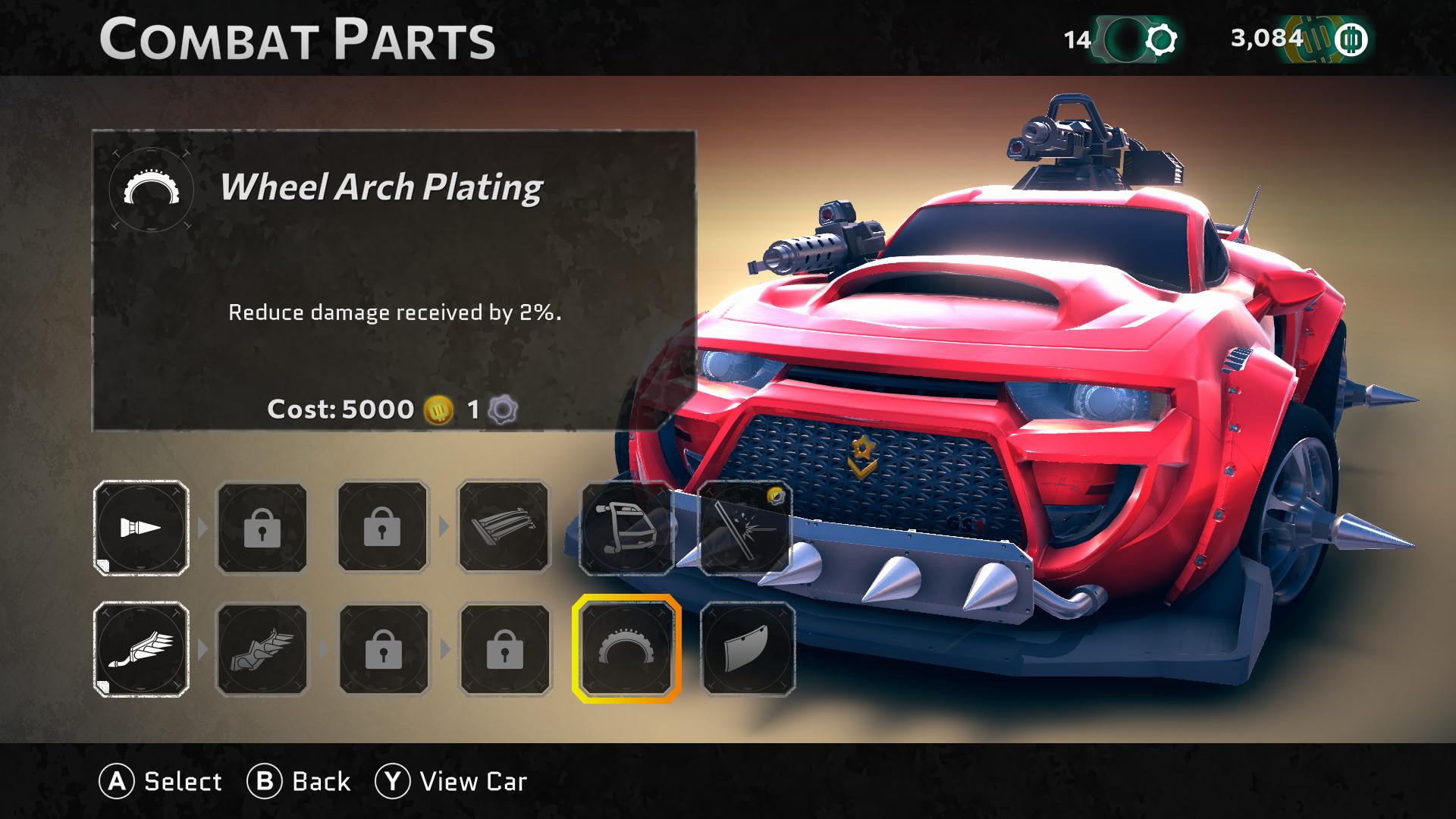 gearshifters-pc-screenshot-3