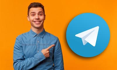 لماذا يجب عليك استخدام تطبيق Telegram