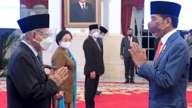 Kekhawatiran terhadap Nasib BRIN di Bawah Arahan Megawati