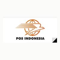 Lowongan Kerja D3 BUMN PT Pos Indonesia (Persero) Tbk Oktober 2021