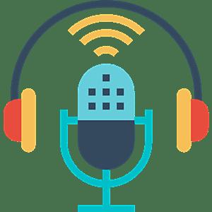 Ouvir agora Barueri Web Rádio - Barueri / SP