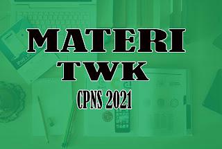 materi twk cpns 2021 pdf Ringkasan materi twk cpns 2021 pdf rangkuman materi twk cpns 2021 pdf ebook cpns 2021