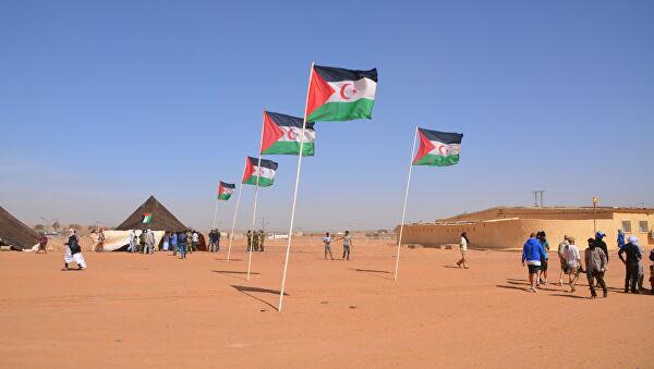 Sáhara Occidental: 33 países latinoamericanos apoyan el derecho de autodeterminación para el pueblo saharaui.