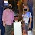 [News] Tartaglia Arte, uma das curadorias mais conceituadas do mercado, traz nova exposição ao Rio.