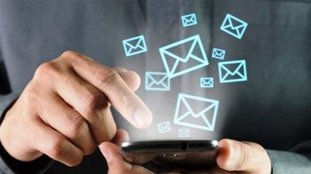 Cara Mengembalikan SMS yang Terhapus di HP Biasa