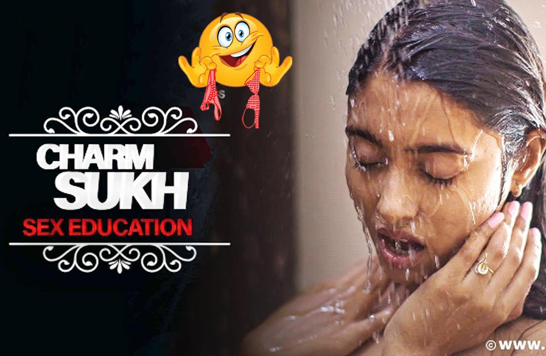 Charmsukh Flat 69 Web Series Download & Watch Online