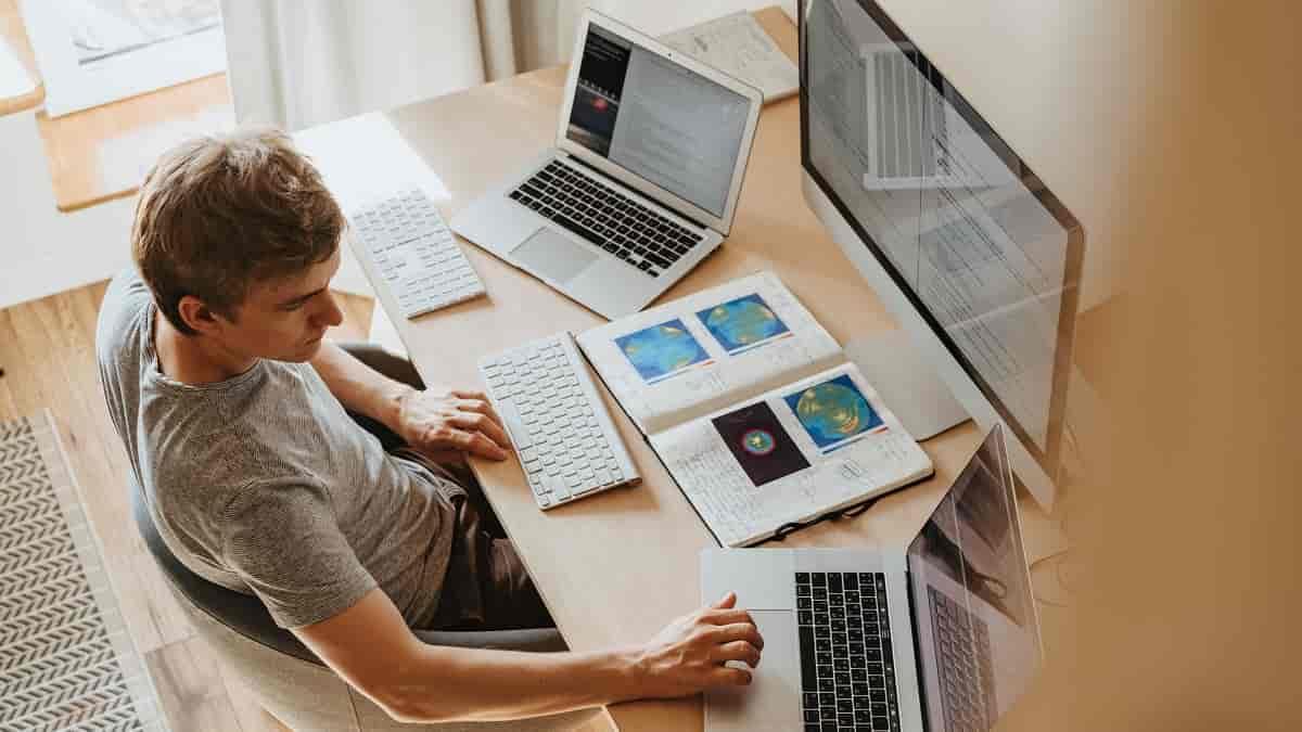 Pacote Office educação