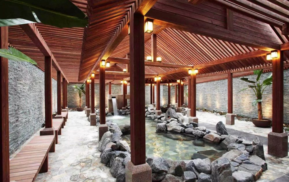 Choose Professional Korean Spa Houston Services For The Best Korean Style Sauna And Spa