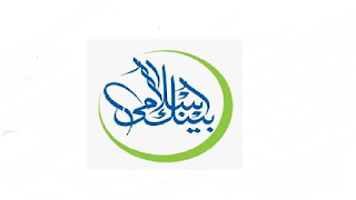 http://bankislami.rozee.pk - BankIslami Jobs 2021 in Pakistan