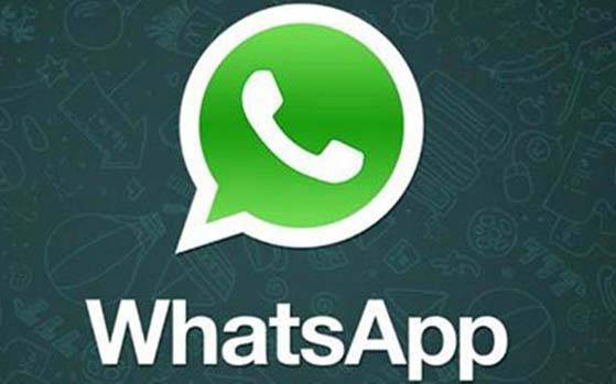 How to Put Words in Bold, Italics or Strikethrough on Whatsapp?